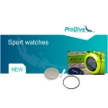 Sport watches battery (9)