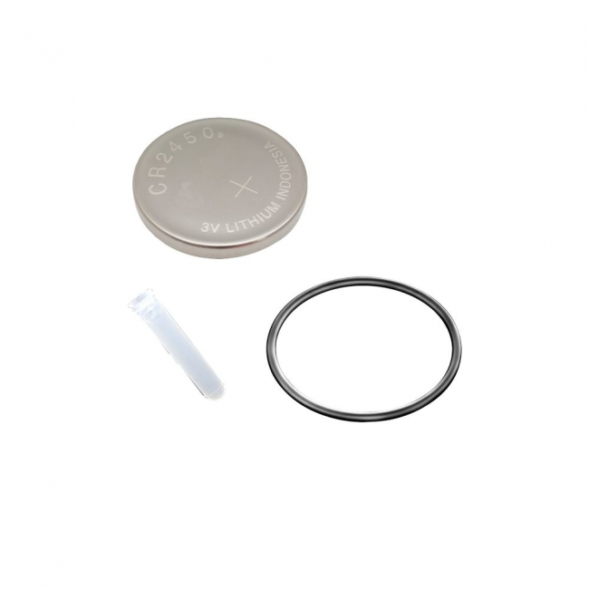 Mares Nemo Wide, Nemo Air Replacement Battery Kit