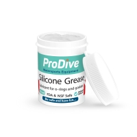 Silicone Grease Lubricant 50 ml