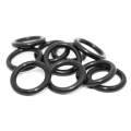 O-Rings & Gaskets  (79)