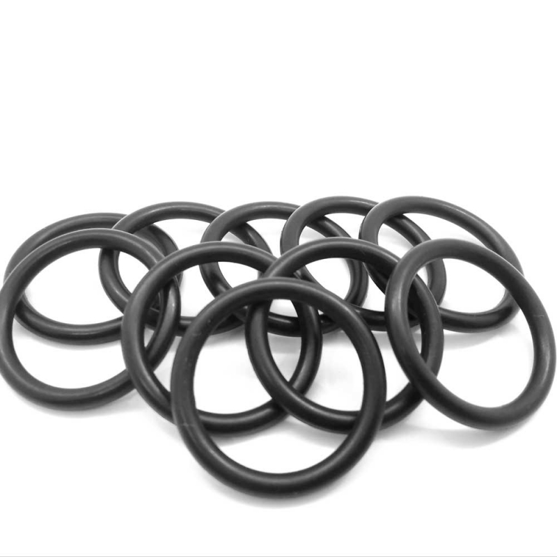 1-7//16 OD 70 Durometer Hardness Sterling Seal ORSIL319x25 Number-319 Standard Silicone O-Ring has Excellent Resistance to Oxygen Ozone and Sunlight Sur-Seal Inc. 1-1//16 ID Vinyl Methyl Silicone Pack of 25 1-1//16 ID 1-7//16 OD Pack of 25